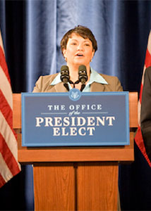 http://upload.wikimedia.org/wikipedia/commons/3/39/Lisa_P_Jackson_-_nomination_announcement.jpg