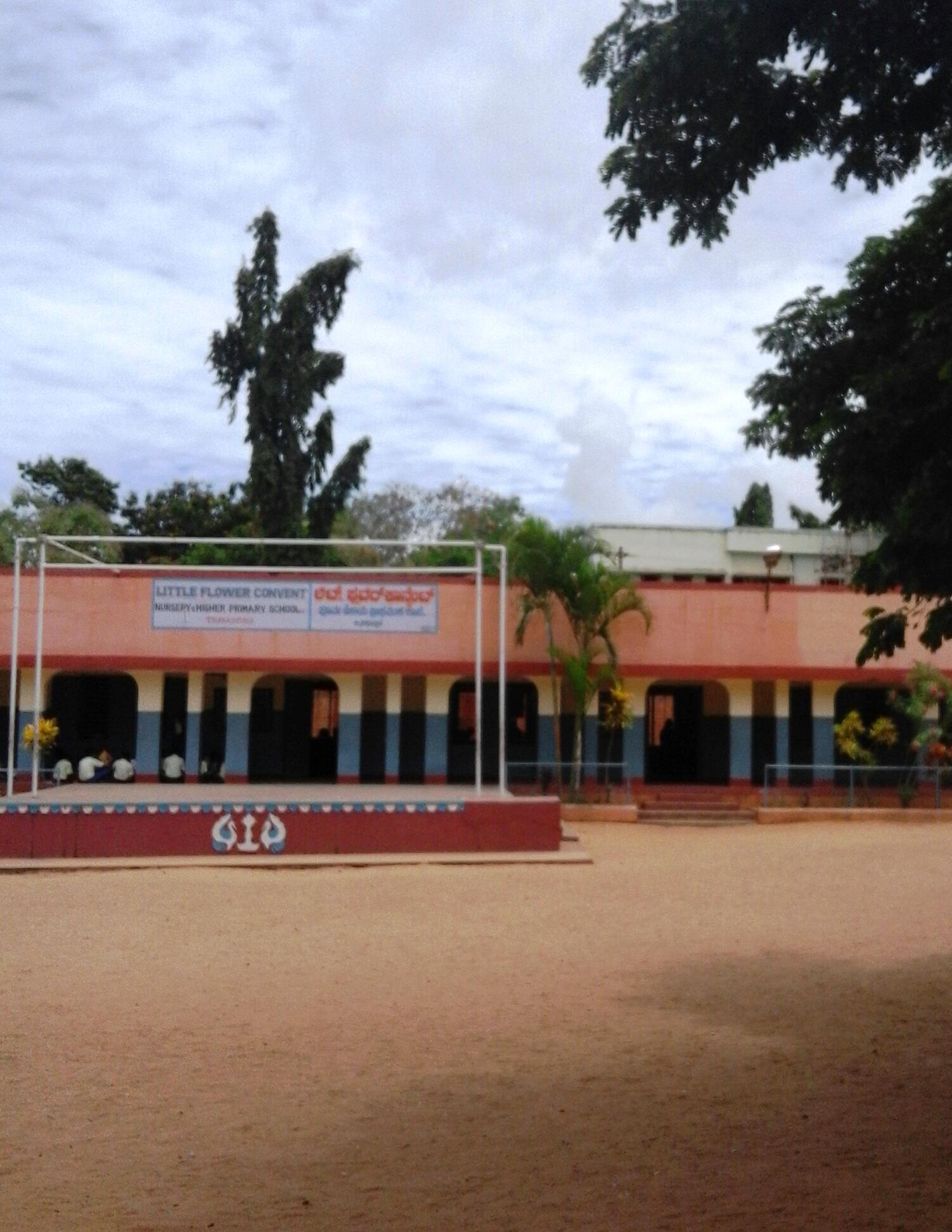Tirumakudal Narsipur - Wikipedia