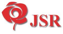 LogoJSR.jpg