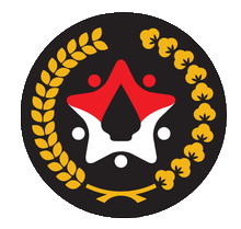 Logo of the Coordinating Ministry for Human Development and Culture of the Republic of Indonesia.png