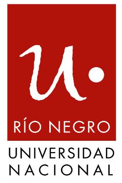 Archivo:Logo oficial UNRN.jpg - Wikipedia, la enciclopedia libre
