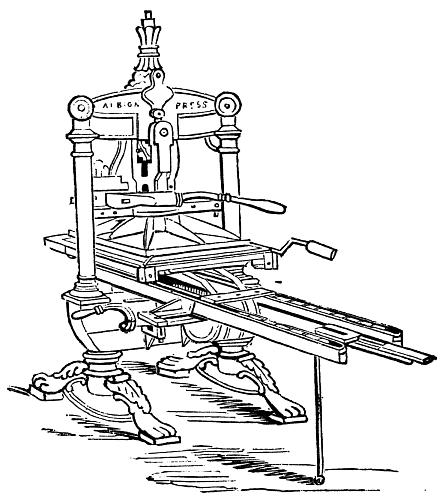 http://upload.wikimedia.org/wikipedia/commons/3/39/Lord_Stanhopes_Printing_Press.jpg
