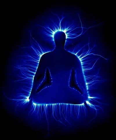 Risultati immagini per anatomia spirituale