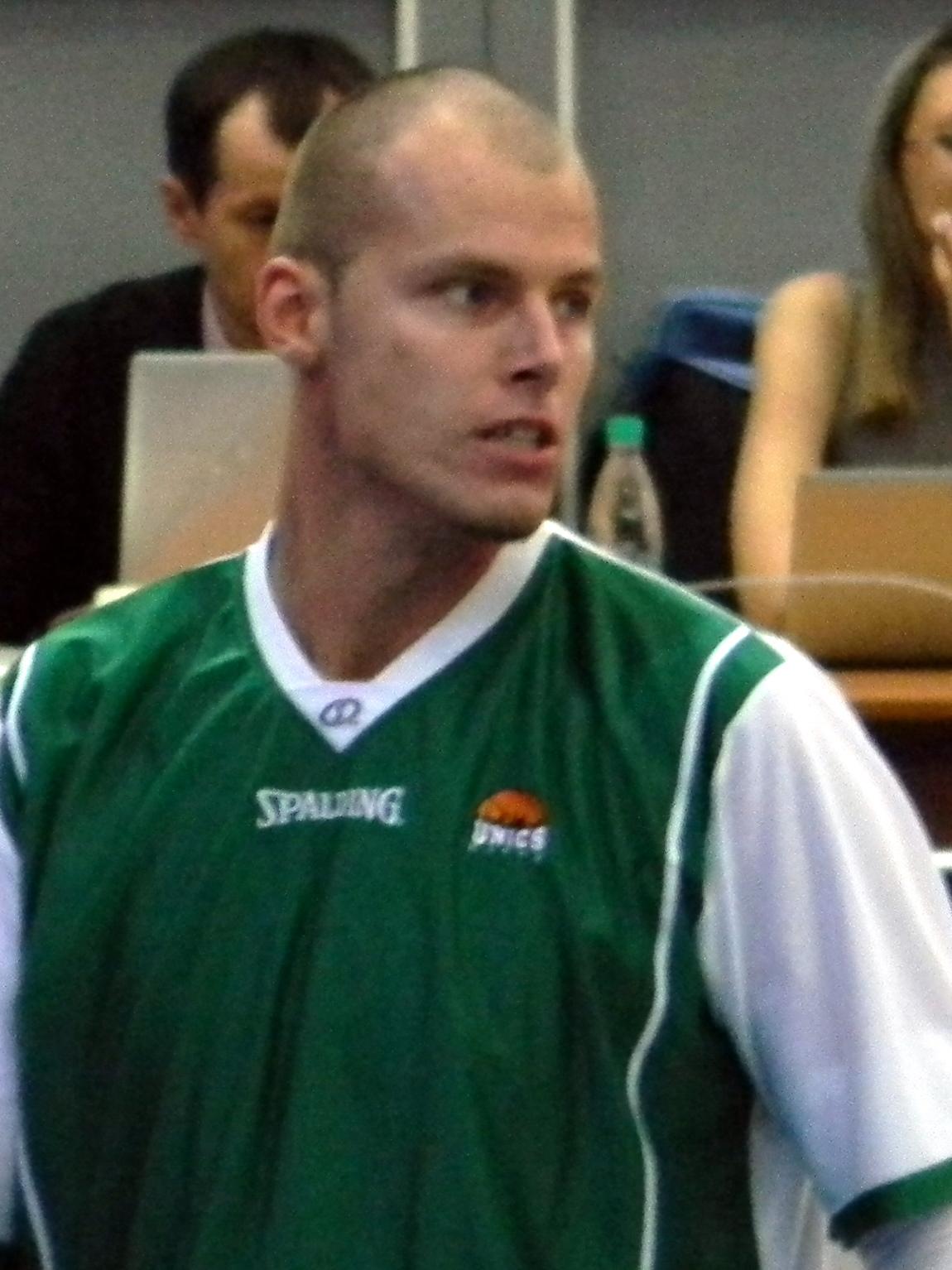 File:Maciej Lampe At All Star PBL Game 2011 (1).JPG