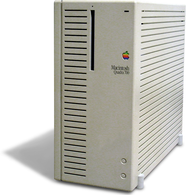 Macintosh_Quadra_700.png