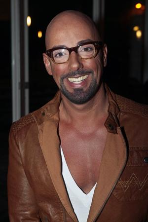 Photo de Maik de Boer avec un hauteur de 180 cm et à l'age de 57 en 2018