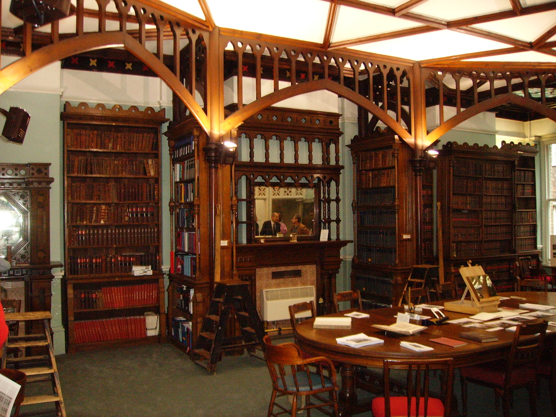 FileManchester Law Library 5JPG Wikimedia Commons