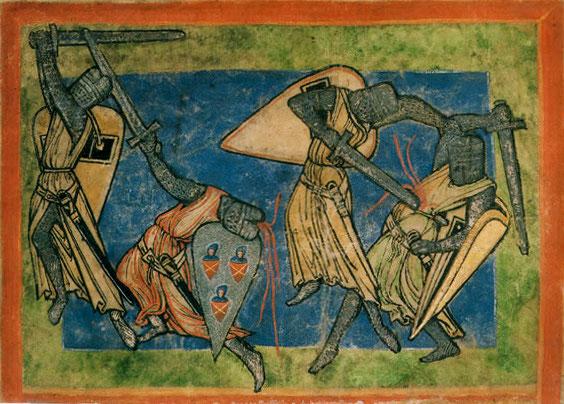 File:Medieval battle.jpg