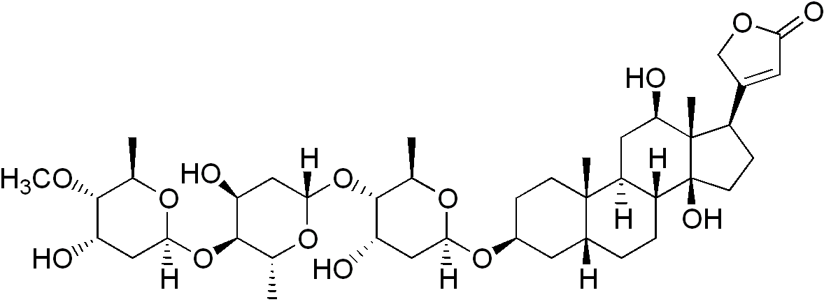 Amoxil and milk