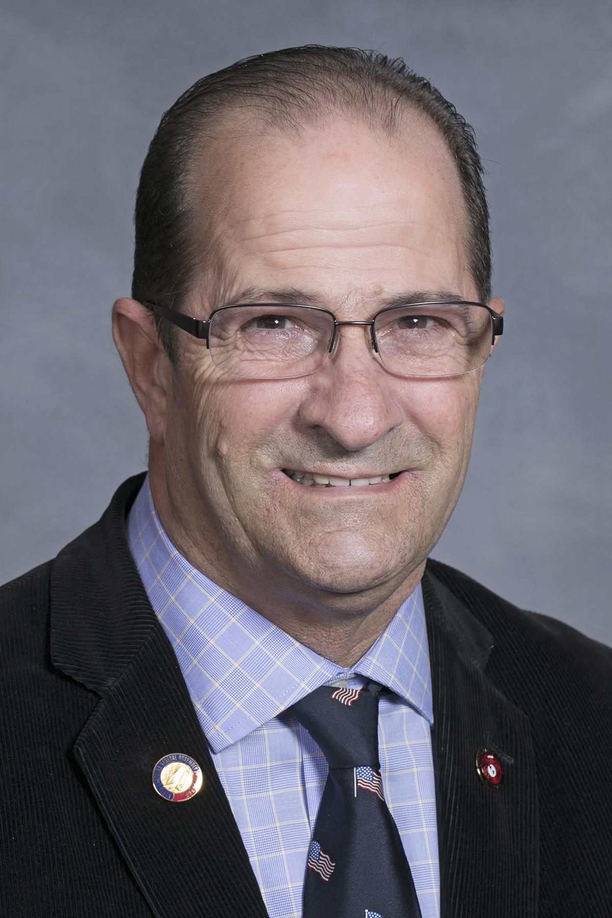 Michael Speciale - Wikipedia