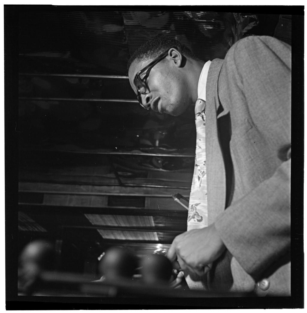 Dizzy Gillespie Big Band – Wikipedia