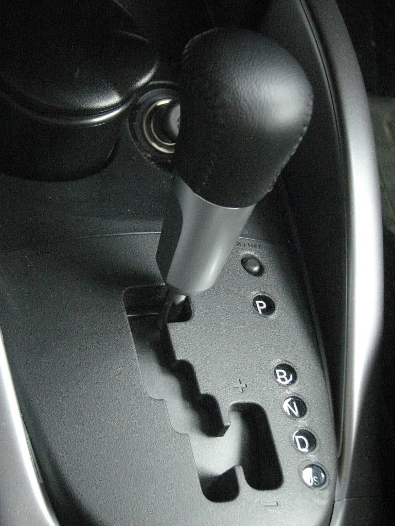 Manual transmission wiki-7935