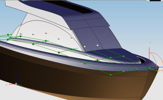 Ficheiro:Motoryacht design i.png