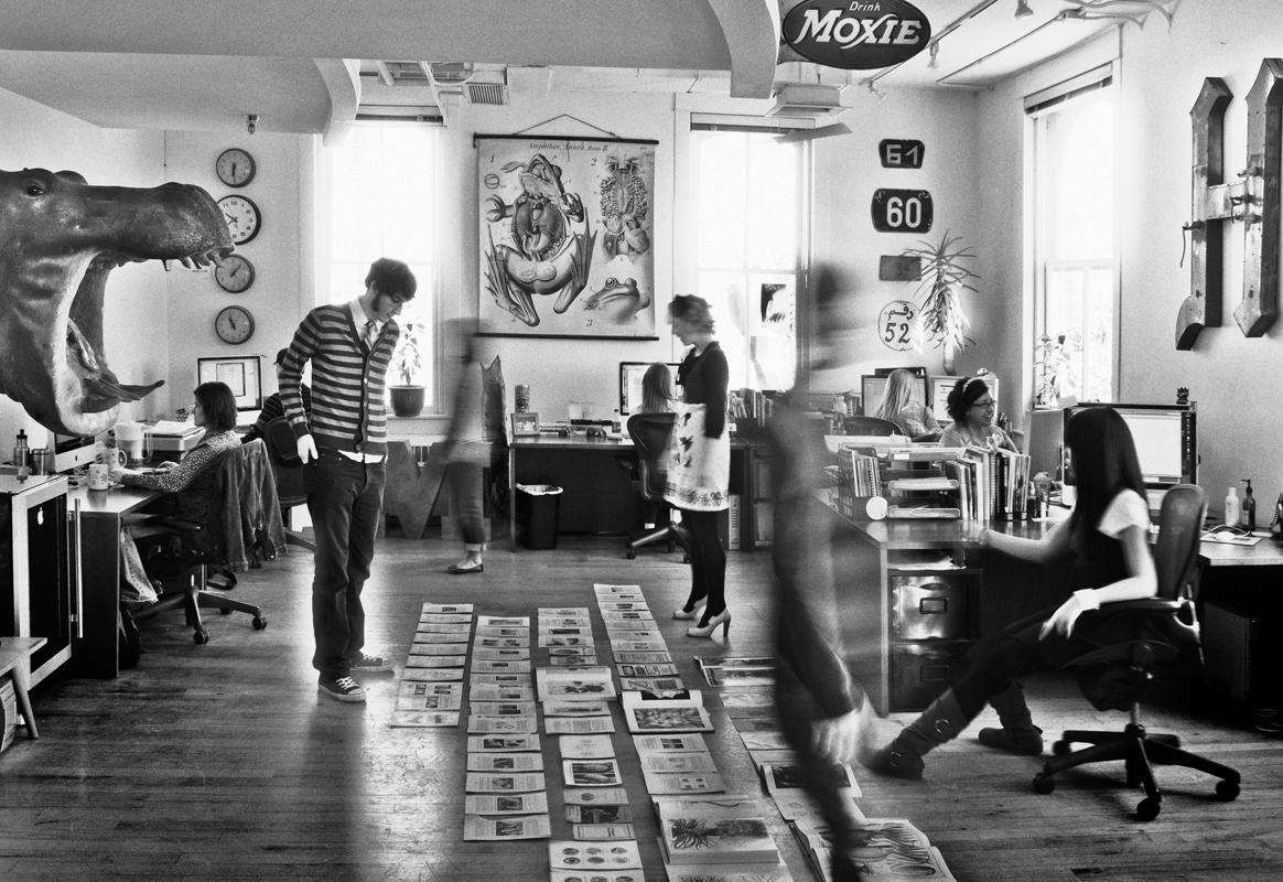 Moxie sozo wikipedia for Design agencies amsterdam