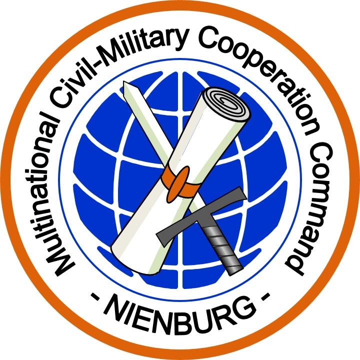 Zentrum Zivil-Militärische Zusammenarbeit der Bundeswehr