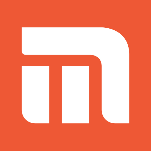 Mxit wikidata - Service name and transport protocol port number registry ...