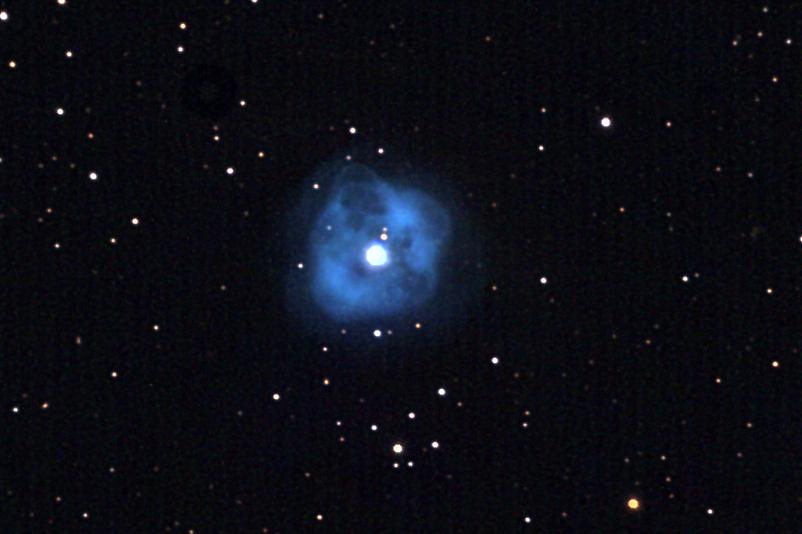 NGC1514 Zoom.jpg