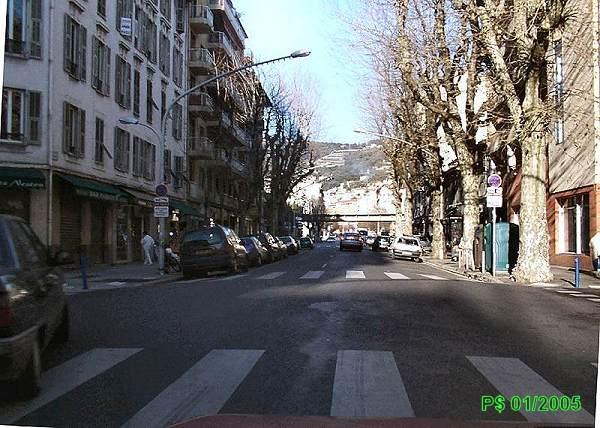 NIKAIA-riquierN60-2005.jpg