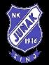 NK Junak.png