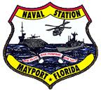 NSMayport-logo.jpg
