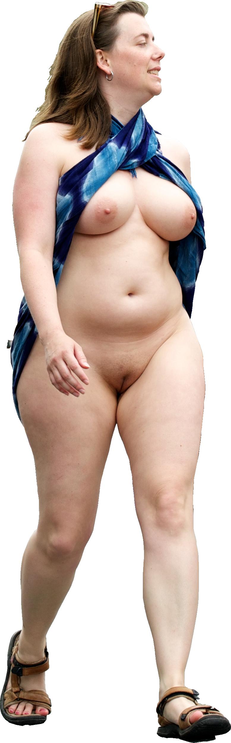 Png nude erotic gallery