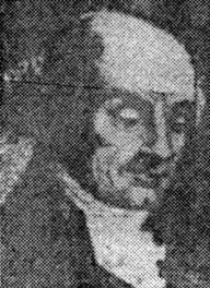 Nathaniel Brassey Halhed