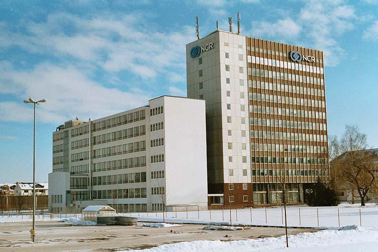 officebuildingsinugsburg,ermany