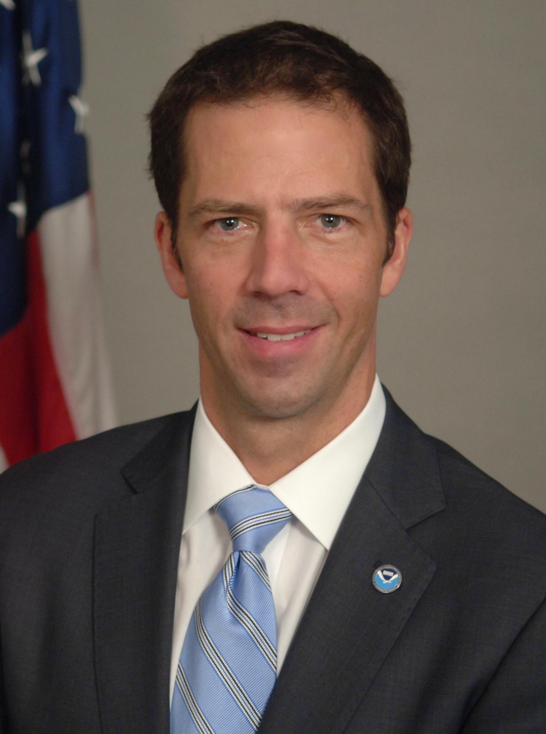 Neil Jacobs - Wikipedia