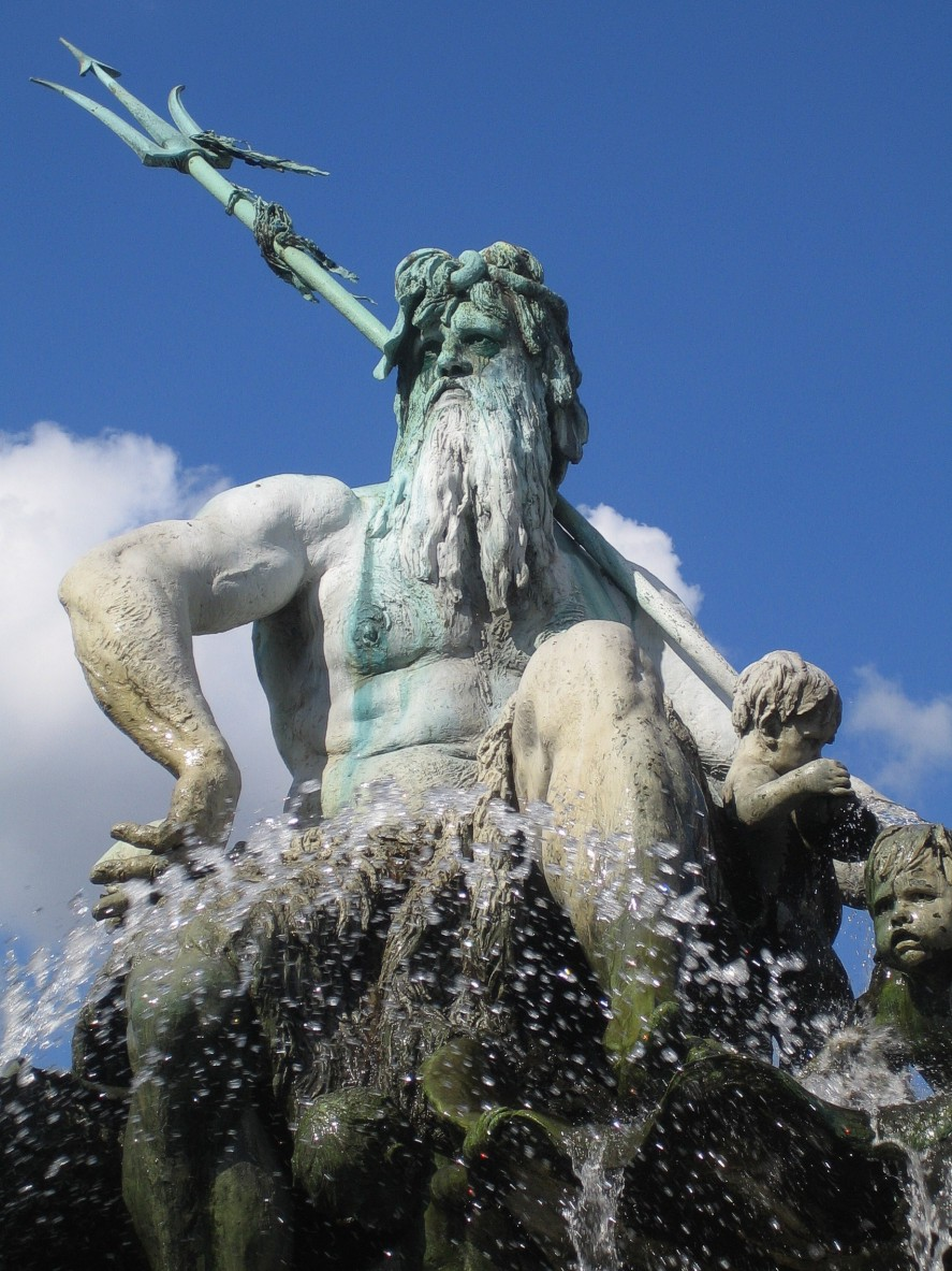 File Neptun Wikimedia Commons