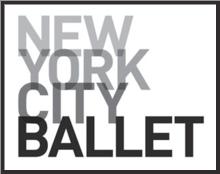 Logo del Ballet de la Ciudad de Nueva York.png