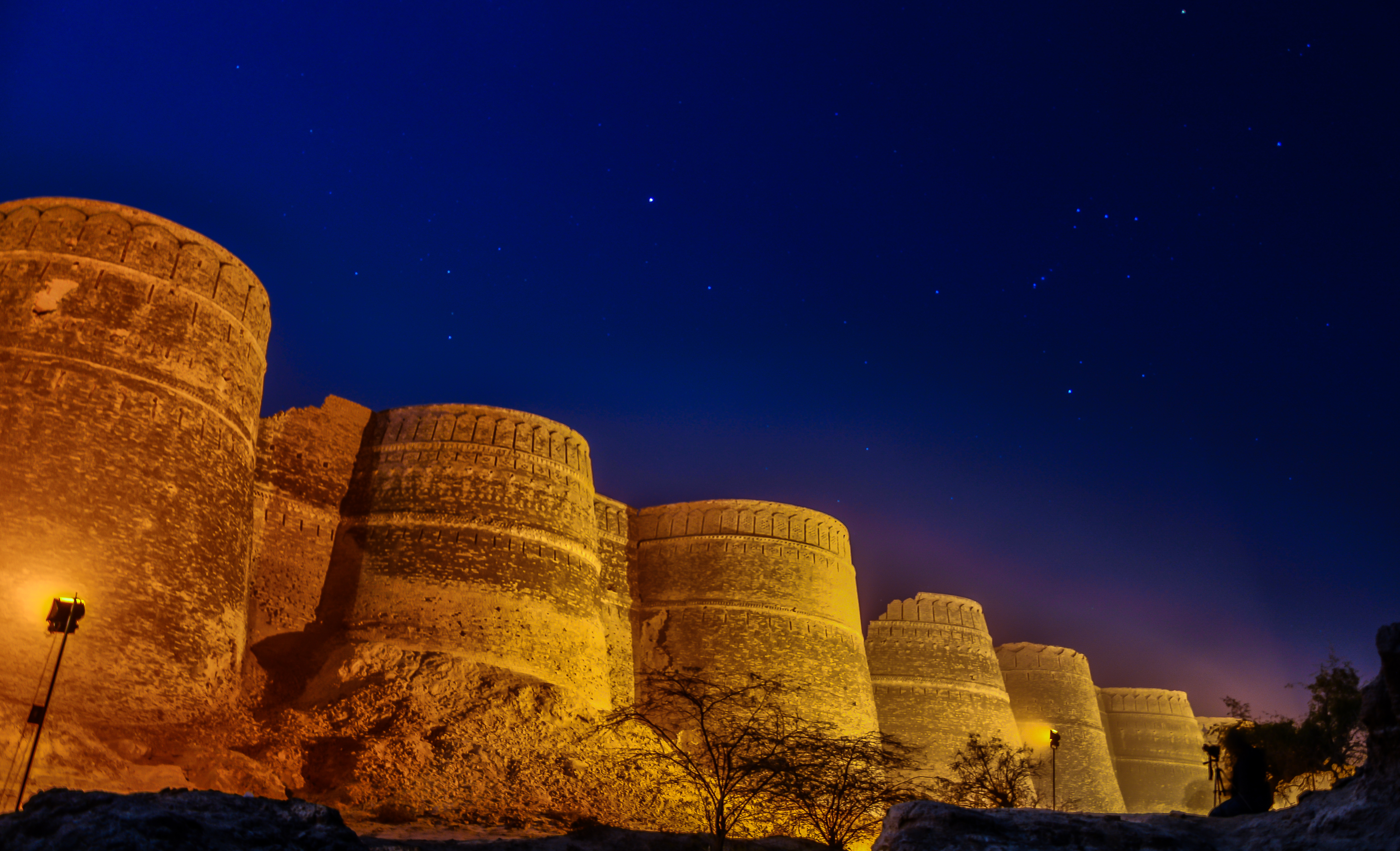 Image Result For Pakistan Places Monuments