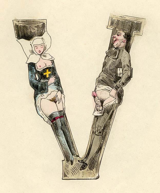 Nineteenth-century erotic alphabet V.jpg