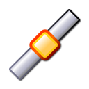 Nuvola filesystems pipe.png
