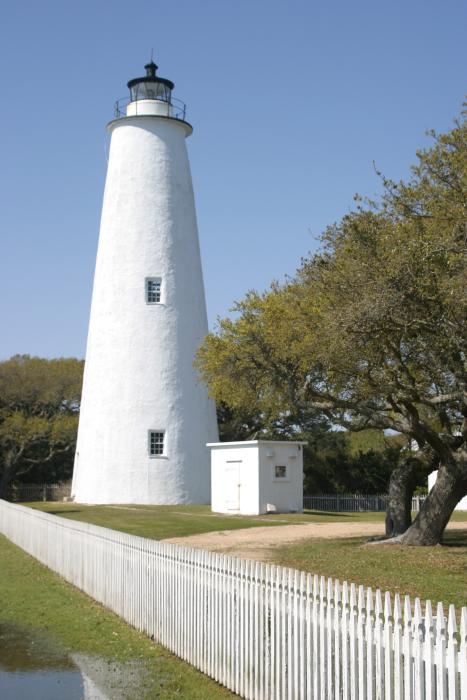 ocracoke dating The creepy small town in north carolina with insane paranormal activity it almost seems fitting that the most isolated town in north.