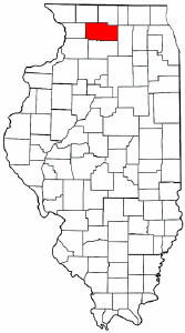 Ogle County Illinois.png