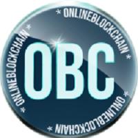 Online-Blockchain-Plc.png