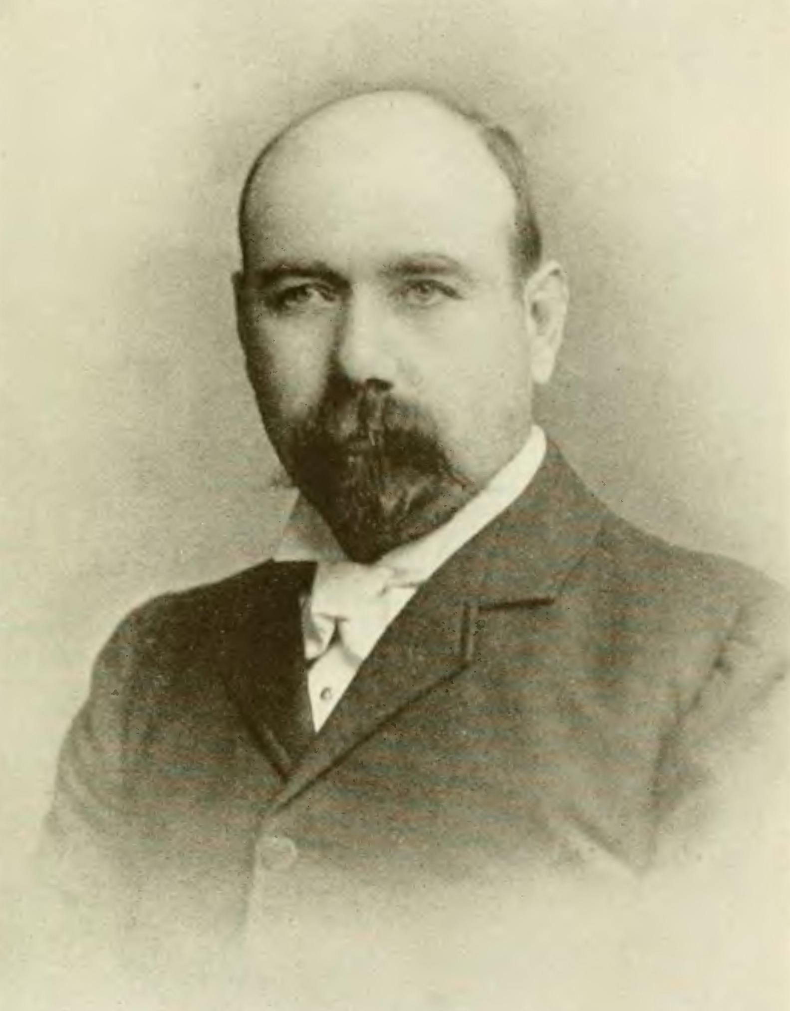 File:PATRICK J. O'SHEA (Conan Maol) - Irishliterature10mcca (page 173  crop).jpg - Wikimedia Commons