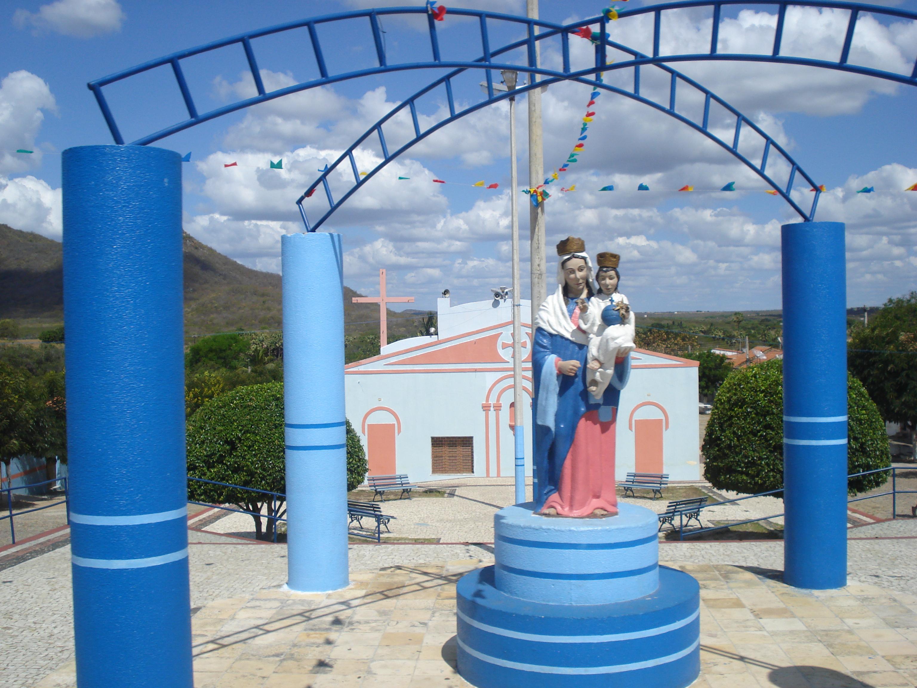 Ibaretama Ceará fonte: upload.wikimedia.org