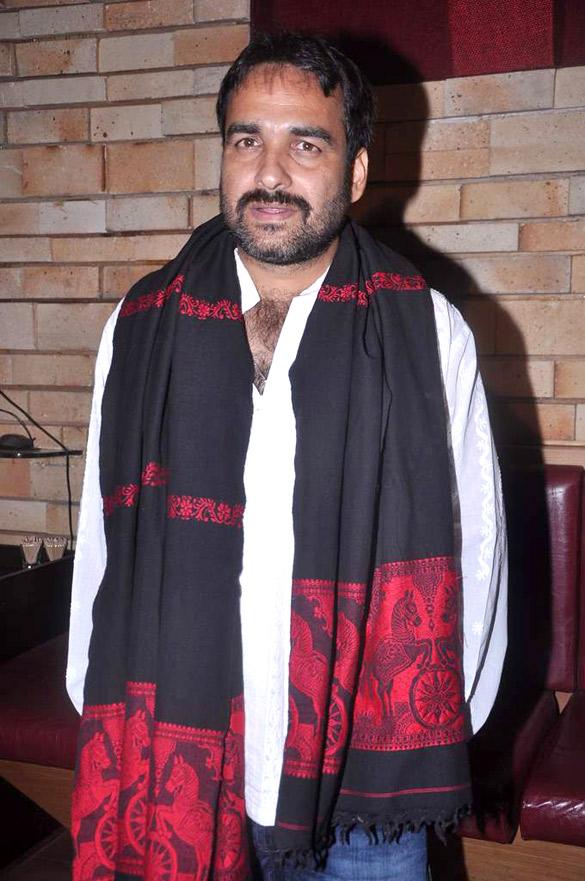 Image result for pankaj tripathi