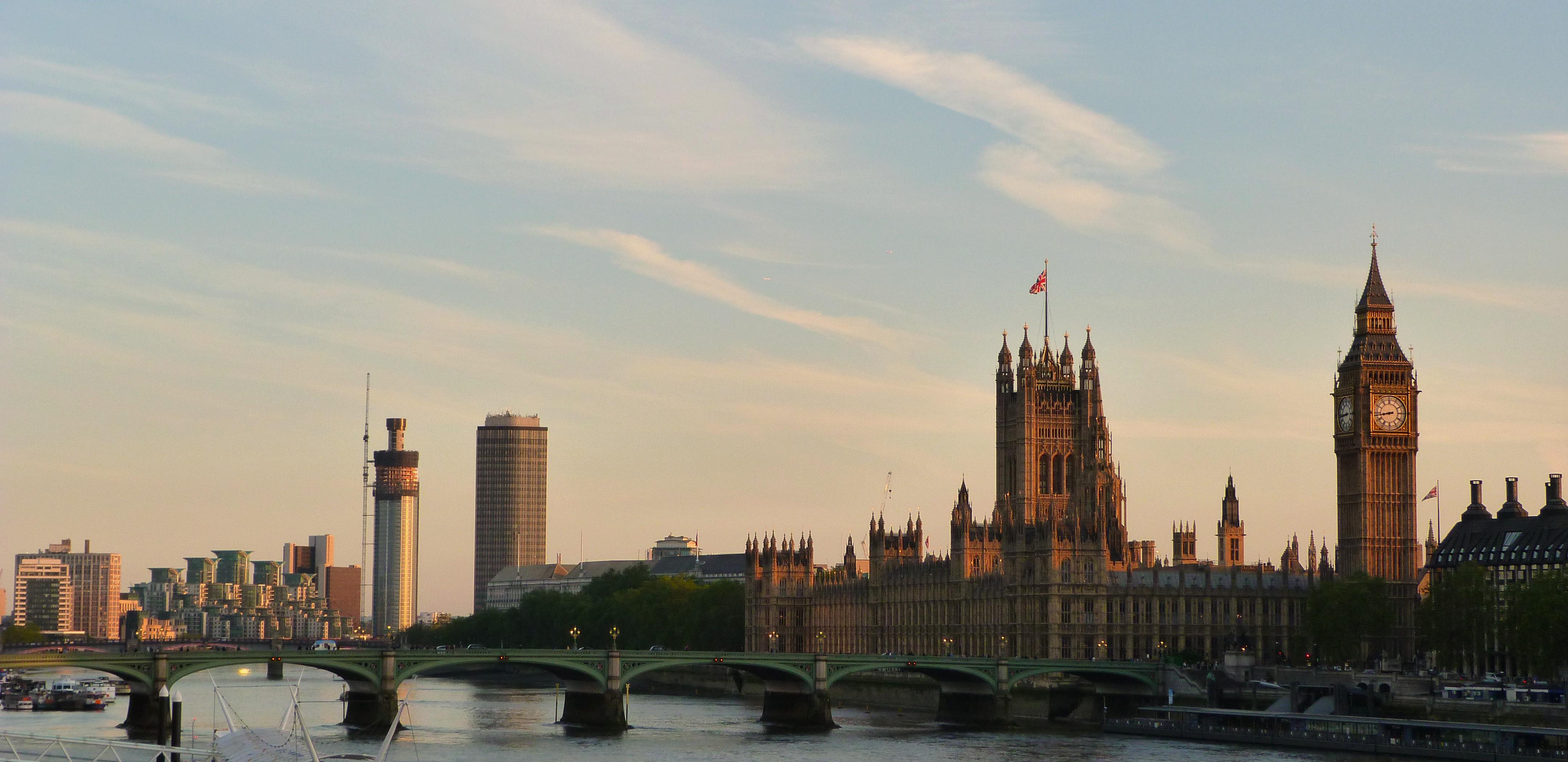 תוצאת תמונה עבור المملكة المتحدة