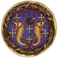 Pazzi's coat of arms.jpg