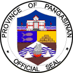 Ph seal pangasinan.png