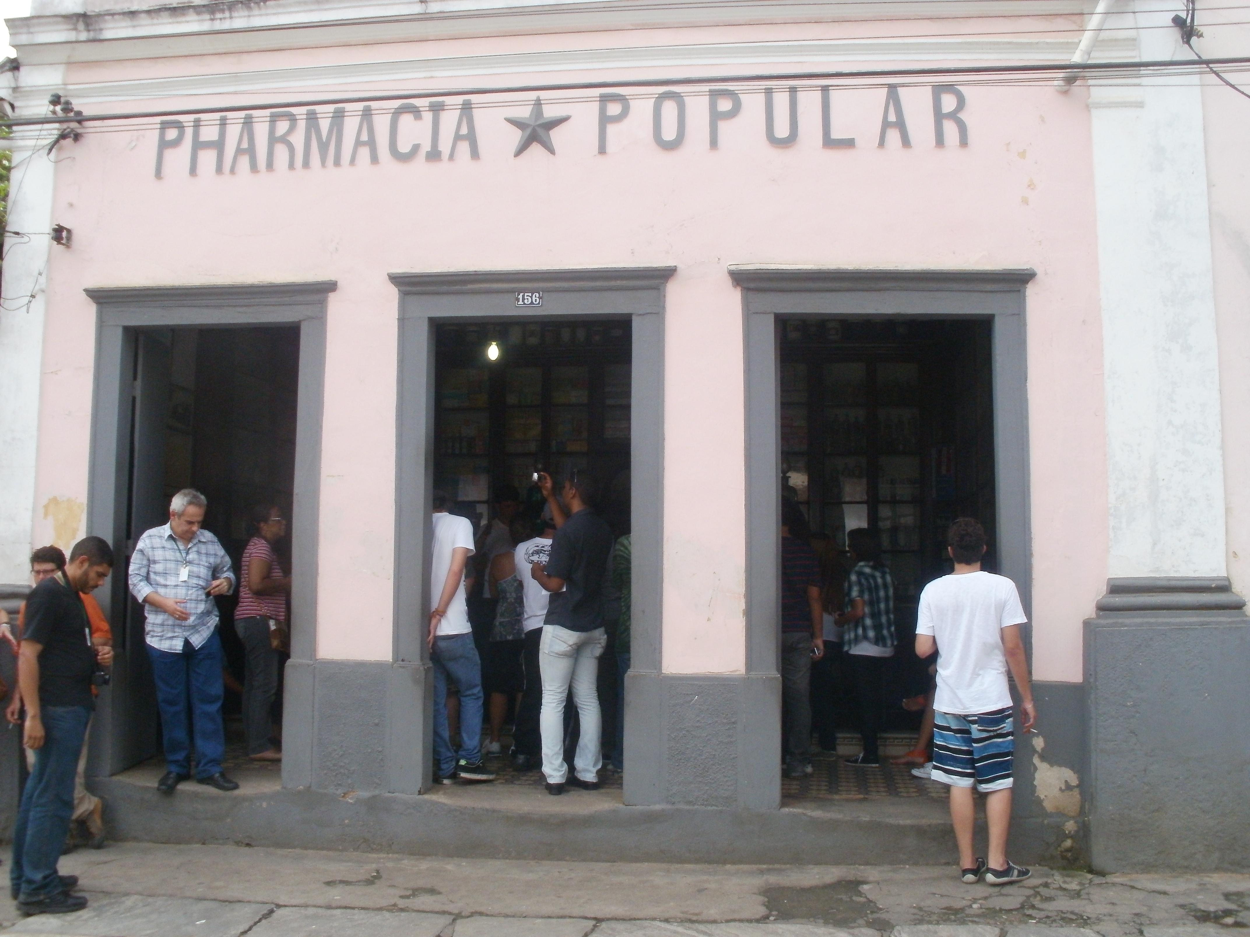 Merger of upjohn and pharmacia company