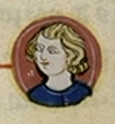 King of France and Navarre (1316-1322)