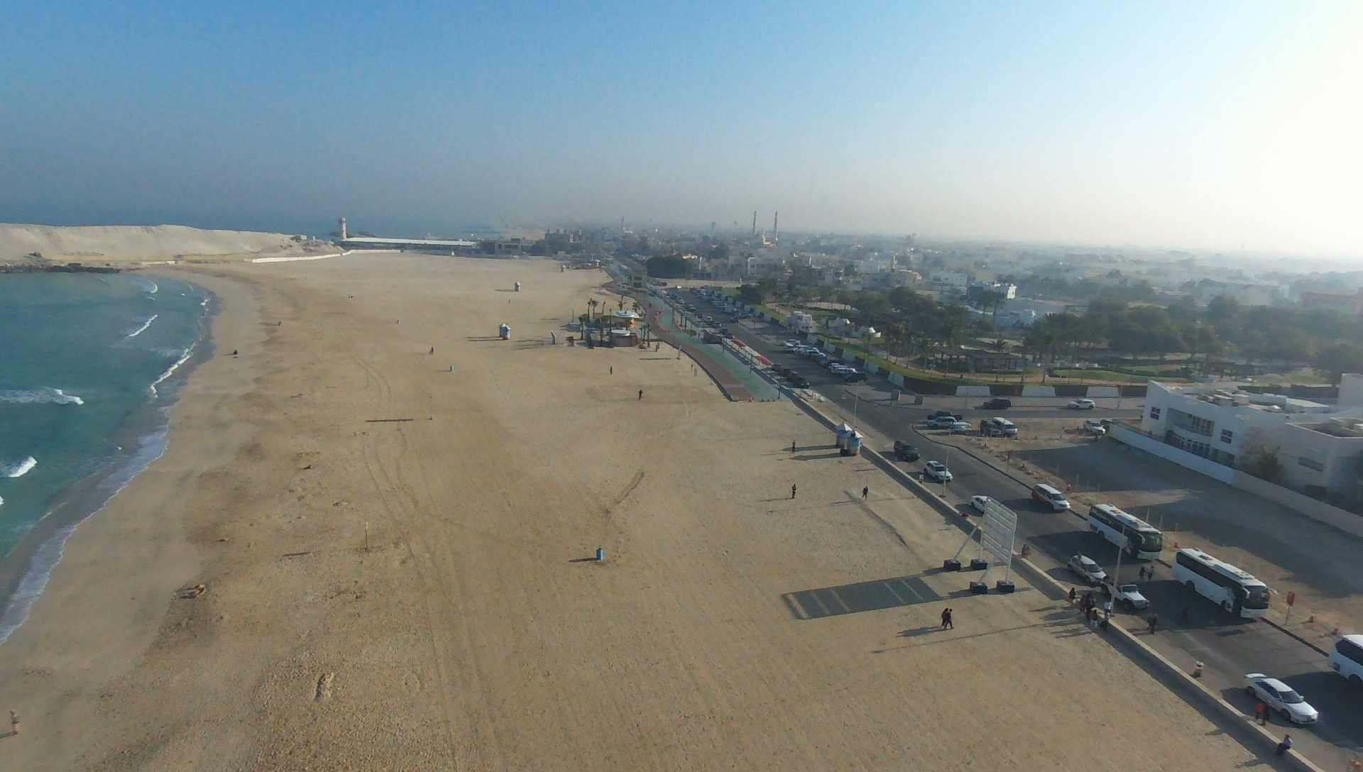 Acheter avis drone speed track rc 106 drone avec camera full hd