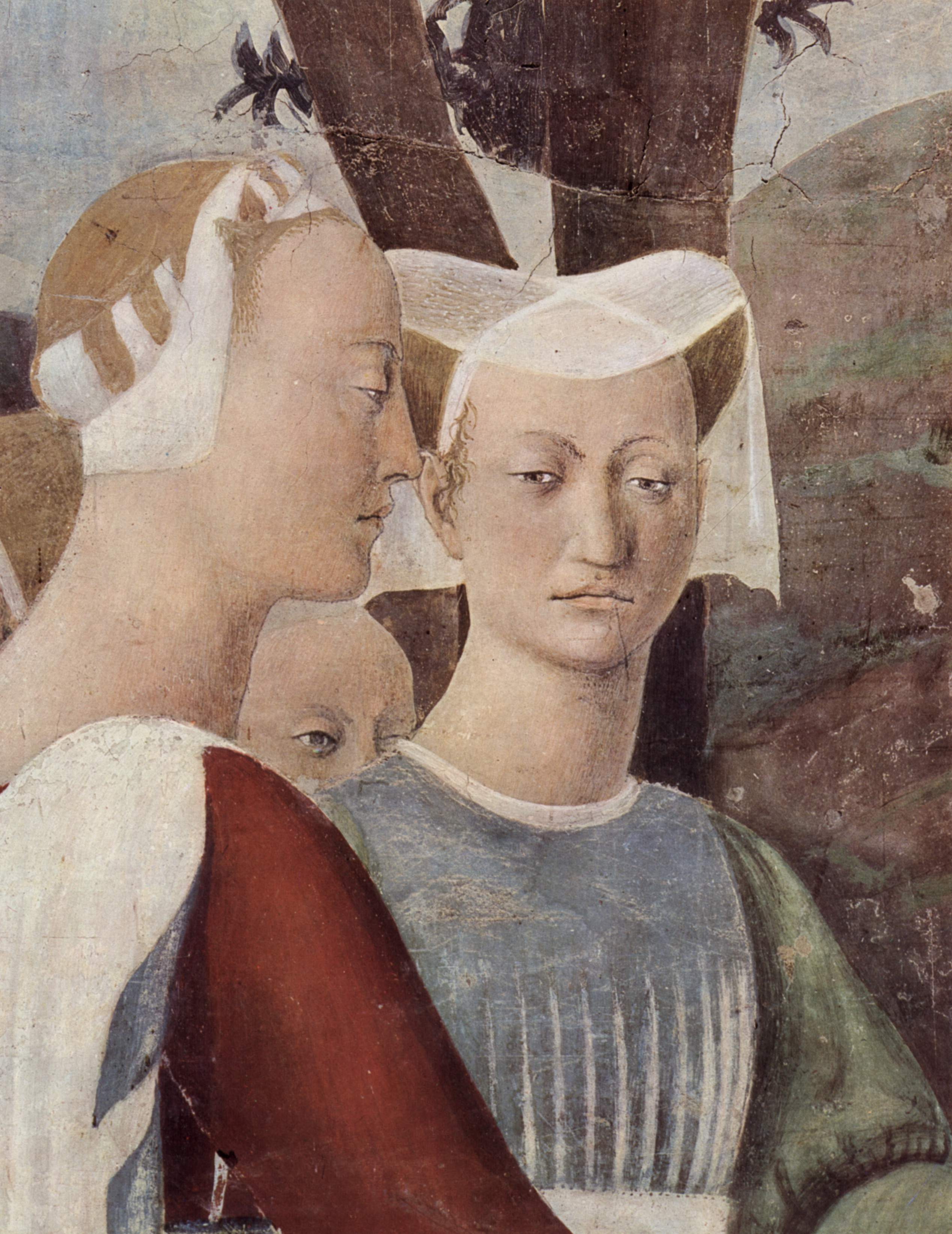 https://upload.wikimedia.org/wikipedia/commons/3/39/Piero_della_Francesca_013.jpg