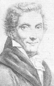 Pierre Paul Prudhon.jpg