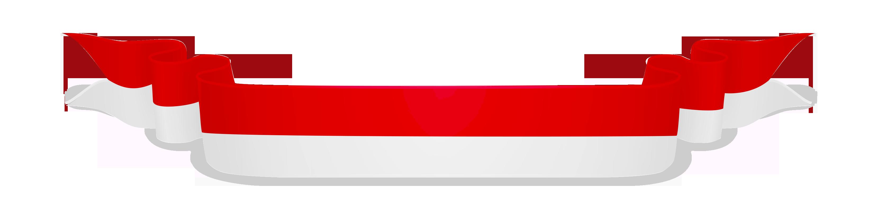 File Pita Bendera Indonesia Png Wikimedia Commons