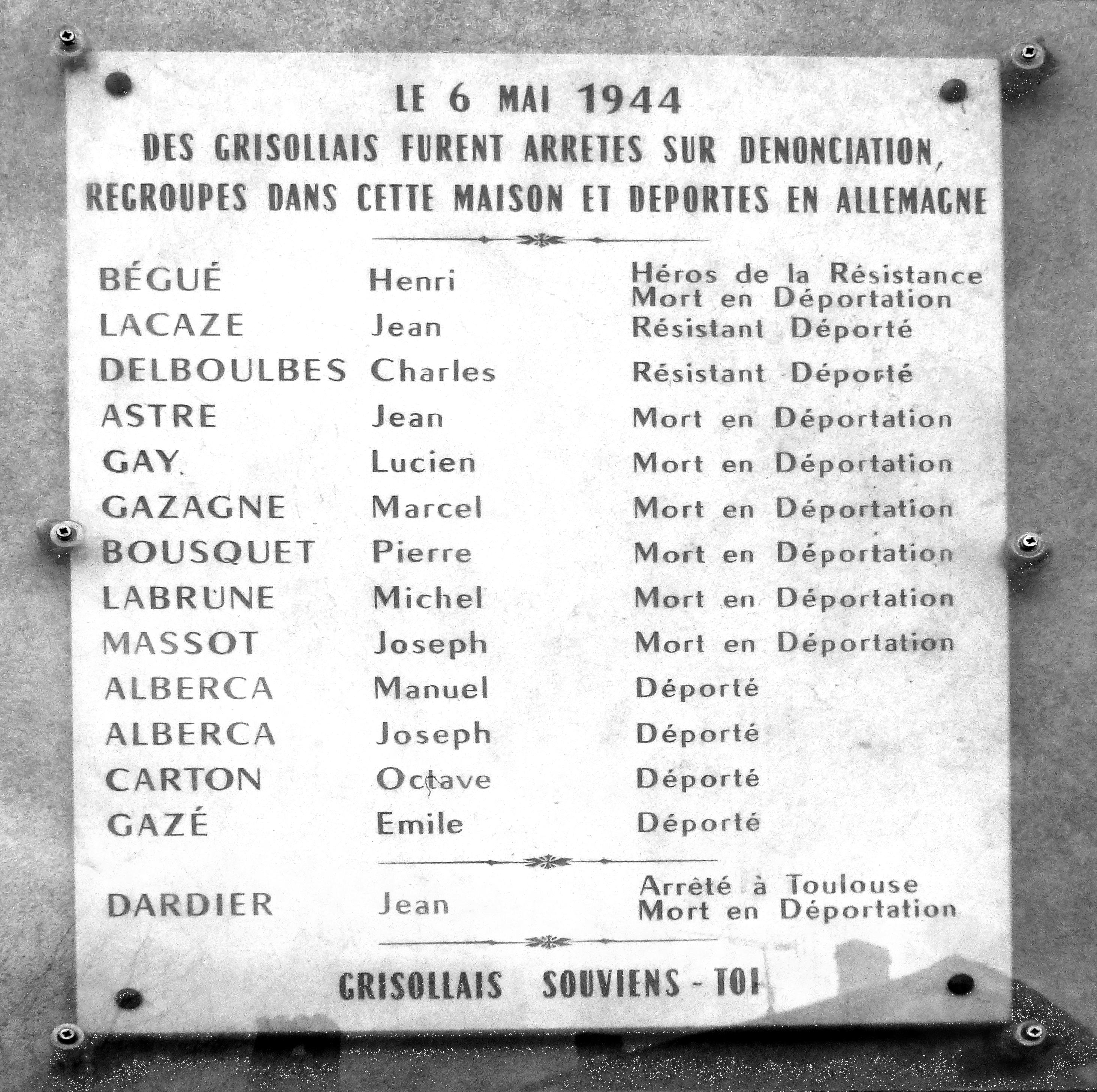 Annonces Des Beurettes Les Plus Dévergondées Du 76