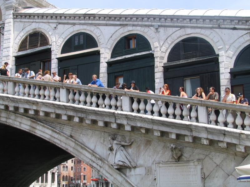 Resim:Ponte di Rialto (Rialto Bridge), Venice.jpg